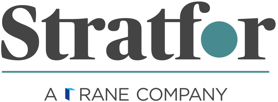 Stratfor | A RANE Company | Subscription for Covid-19 Intelligence Insight & Analysis